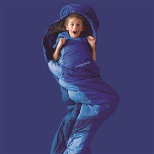 Спальный мешок Euronics