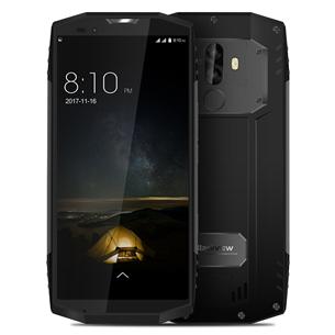 Nutitelefon BlackView BV9000 Pro Dual SIM