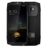 Смартфон BlackView BV9000 Pro Dual SIM
