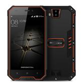 Nutitelefon BlackView BV4000 Pro Dual SIM