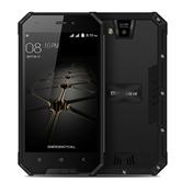 Smartphone BlackView BV4000 Pro Dual SIM
