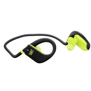 Wireless earphones JBL Endurance Jump JBLENDURJUMPBNL