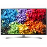 49 Super UHD LED LCD TV LG