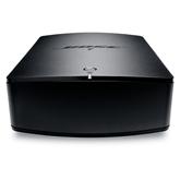 Digital amplifier Bose SoundTouch SA-5