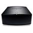 Digital amplifier Bose SoundTouch SA-5