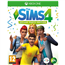 Xbox One mäng The Sims 4 Deluxe Party Edition