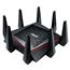 WiFi ruuter Asus RT-AC5300 Tri-Band