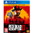 PS4 mäng Red Dead Redemption 2 Ultimate Edition (eeltellimisel)