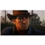 Xbox One mäng Red Dead Redemption 2 Ultimate Edition (eeltellimisel)