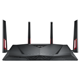 WiFi router Asus RT-AC880U Dual Band