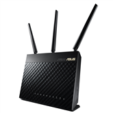 WiFi router Asus AC1900