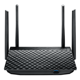 WiFi router Asus AC1300