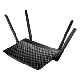 WiFi ruuter Asus AC1300
