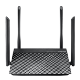 WiFi router Asus RT-AC1200 Dual Band