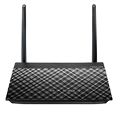 WiFi router Asus RT-AC51U Dual Band