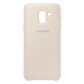 Samsung Galaxy J6 Dual Layer case