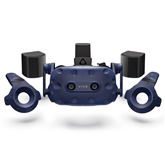 Гарнитура VR Vive Pro Full Kit, HTC