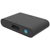 VR peakomplekt HTC Vive Pro Full Kit