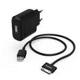 Зарядное устройство для Galaxy Tab 30 Hama
