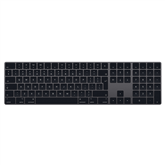 Клавиатура Apple Magic Keyboard (SWE)
