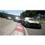 PlayStation 4 mängupult Sony DualShock 4 Gran Turismo + mäng Gran Turismo Sport