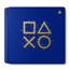Mängukonsool Sony PlayStation 4 Days of Play (500 GB)