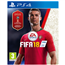 Mängukonsool Sony PlayStation 4 + FIFA 18 (1 TB)