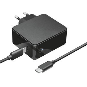 Sülearvuti vooluadapter Trust Summa USB-C (45W)