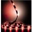 LED valgusriba Hama (2x 50 cm)