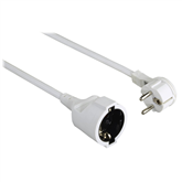 Extension cable Hama (5 m)