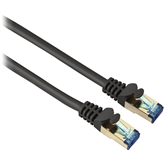 Cable CAT6 Ethernet Hama (10 m)