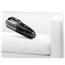 Hand vacuum cleaner, Bosch
