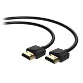 HDMI juhe Hama (1,5 m)