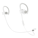 Kõrvaklapid Beats Powerbeats 2