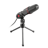 Microphone Trust GXT 212 Mico