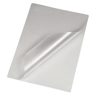 6 x 9,5 cm lamineerimiskile Hama (100 tk)