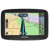 GPS TomTom Start 52 EU 45