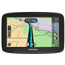 GPS-устройство Start 52 EU 45, TomTom