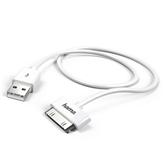 30-pin cable Hama (1 m)