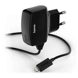 Wall charger Lightning Hama 00173638