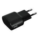 Toalaadija USB Hama