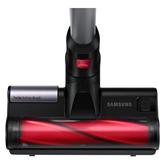 Varstolmuimeja Samsung POWERstick PRO