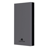 Akupank Black Rock (12 000 mAh)