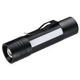 Flashlight Hama