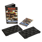 Lisaplaat Tefal Small Bites Snack Collection