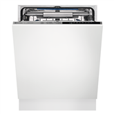 Built - in dishwasher Electrolux (13 place settings)