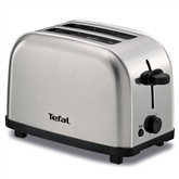 Toaster Ultra Mini, Tefal