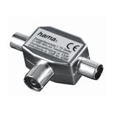 Antenna splitter Hama