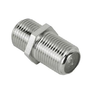 F-pesaga adapter Hama