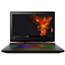 Notebook Lenovo Legion Y920-17IKB